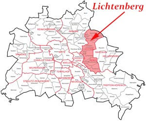 linke berlin lichtenberg