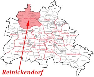Gewerbeimmobilien berlin reinickendorf