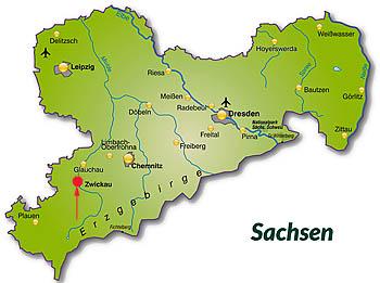 blowjobs in der welt Zwickau(Saxony)
