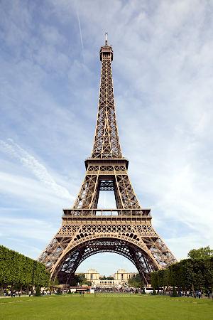 Bildergebnis für Eiffelturm