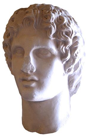 verehrung der griechischen götter