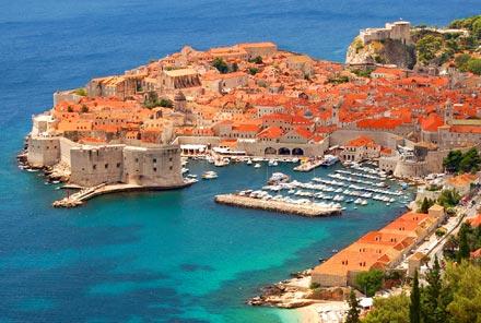Kroatieb