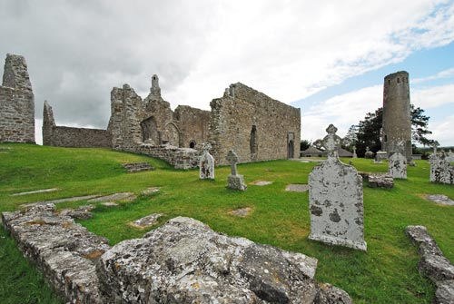 Irland Nordirland Geschichte