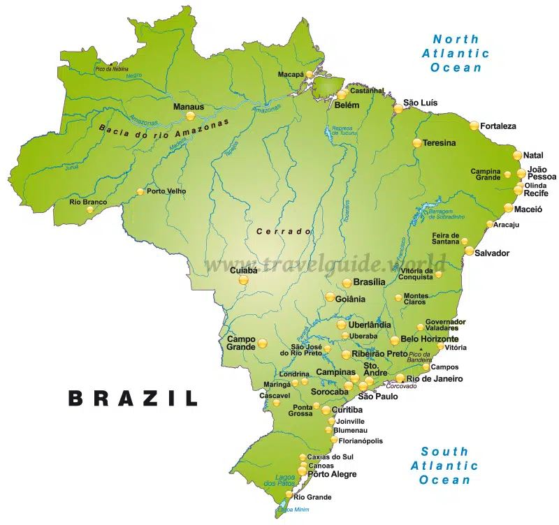 brasilien australien